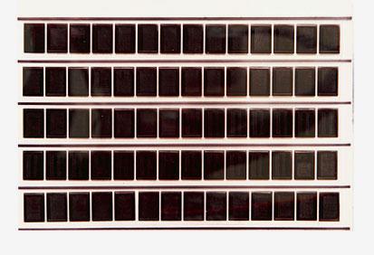 scan microfiche
