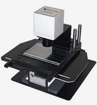 microfiche-scanner-viewer