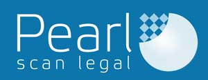 pearl-scan-legal-division