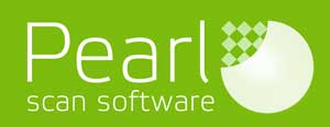 pearl-scan-software-division
